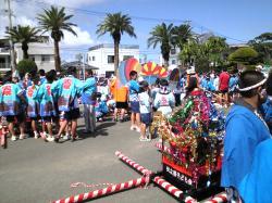 2010'祭り1