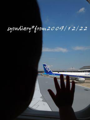 P7052441.jpg