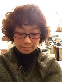 20131229 Sun meg ss