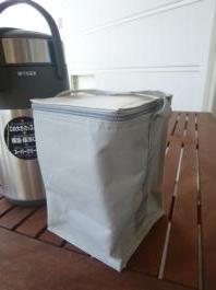 簡易コーヒーカップ3