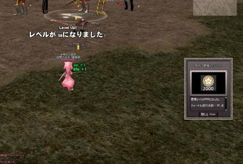 mabinogi_2011_03_25_002.jpg