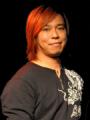 Atsushi Miyajima