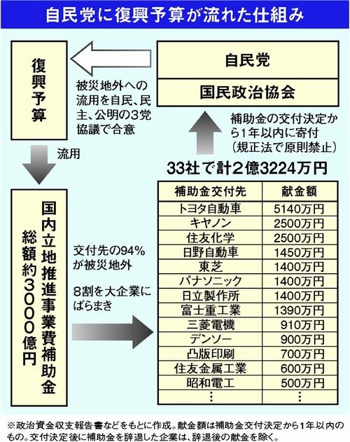 2013121901_01_1.jpg
