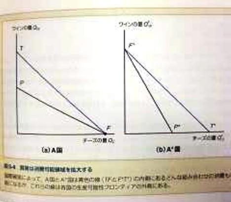 クルーグマン 貿易三角形.jpg