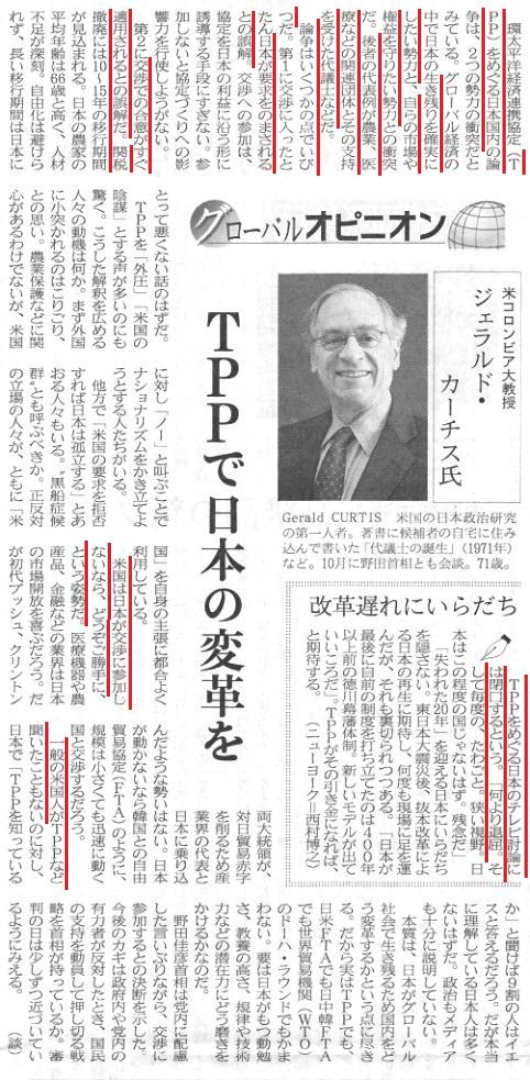 TPP 論