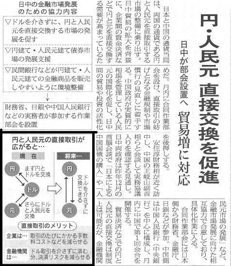 元 円 直接交換 2.16.jpg