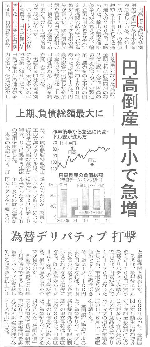円高倒産.jpg