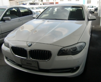 MY_BMW528i_1.jpg