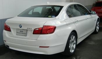 MY_BMW528i_2.jpg