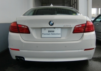 MY_BMW528i_3.jpg