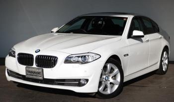 MY_BMW528i_4.jpg