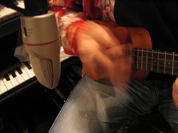 20061122-ukulele_Rec.jpg