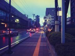 Haru_Basha_First2.jpg