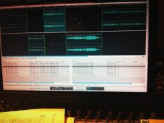 harubasha_mastering.jpg