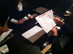 shin_nen_kai2012_1.jpg