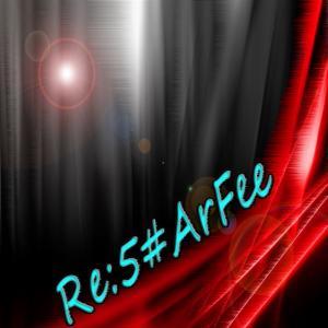 aaaa_convert_20110321020319.jpg