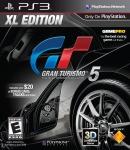 GT5 XL PS3