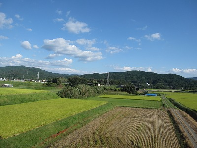 IMG_5206-yuyaonsen.jpg