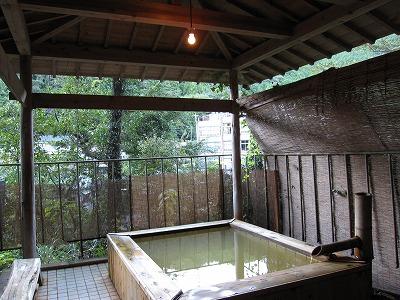 IMG_5281-yuyaonsen.jpg