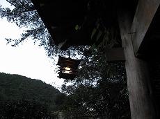 IMG_5296-yuyaonsen.jpg