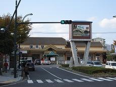 IMG_5699-unzen.jpg