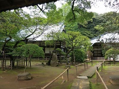 IMG_6808-hakoneyumoto.jpg