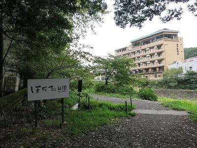 IMG_7017-hakoneyumoto.jpg