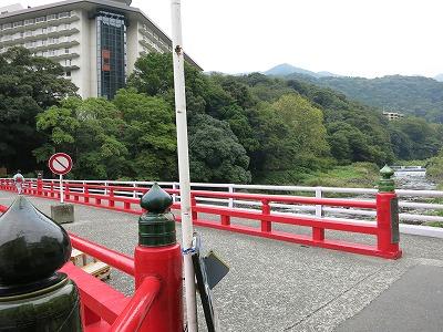 IMG_7040-hakoneyumoto.jpg