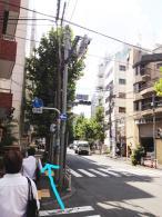 Y_4.jpg