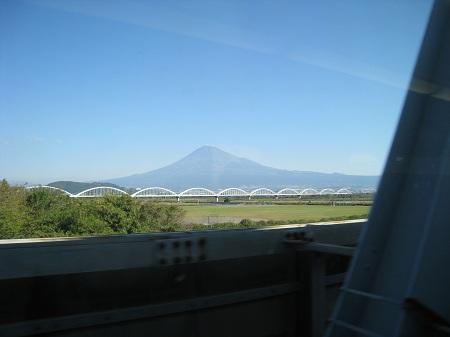 japa4.jpg