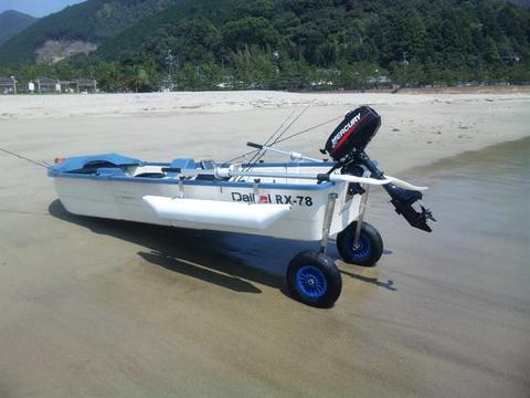 110728boat1.jpg