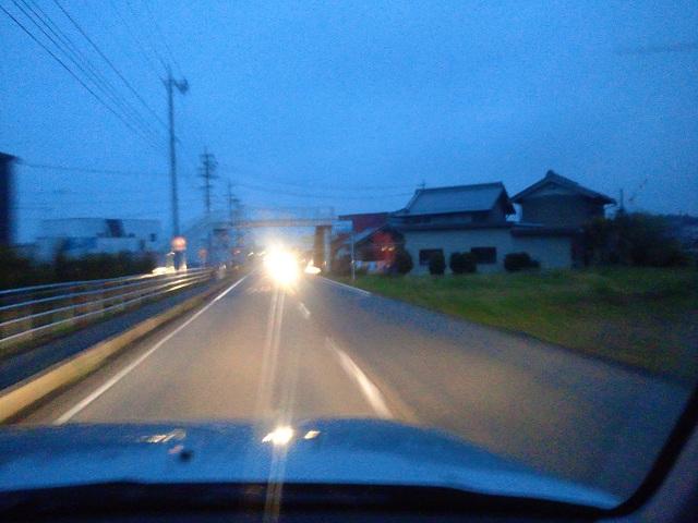 120421_yoakemae.jpg