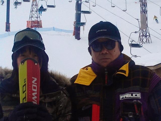 120108_ski 2