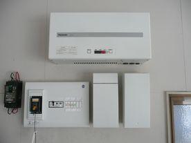 P1000861-1.jpg