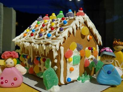 コピー ~ お菓子の家 018