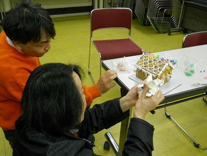 コピー ~ お菓子の家 008