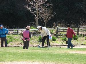 グラウンドゴルフ3月月例大会 001 (16)