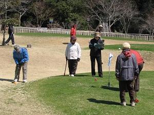 グラウンドゴルフ3月月例大会 001 (14)