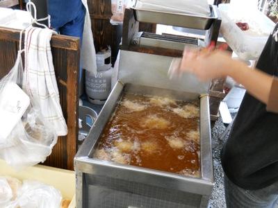 コピー ~ 秋穫祭2 005