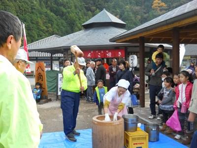 コピー ~ 秋穫祭2 011