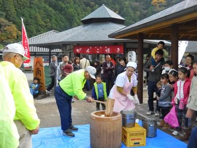 コピー ~ 秋穫祭2 010