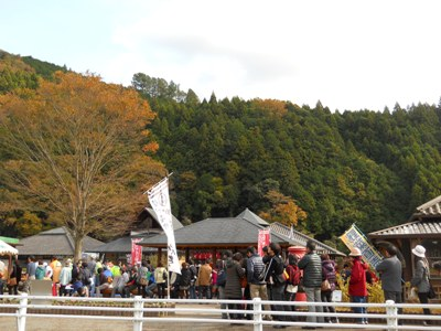 コピー ~ 秋穫祭2 001