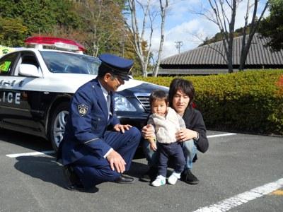 コピー ~ 秋穫祭2 020