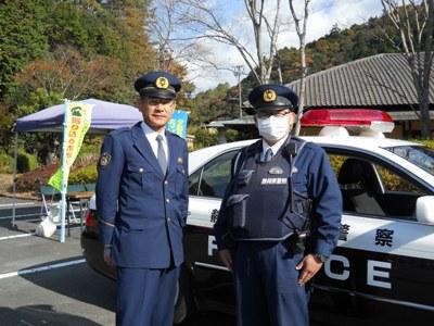 コピー ~ 秋穫祭2 017