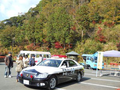 コピー ~ 秋穫祭2 003