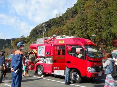 コピー ~ 秋穫祭2 002