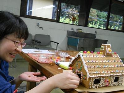 コピー ~ 秋穫祭2 033