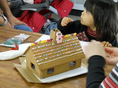 コピー ~ 秋穫祭2 068