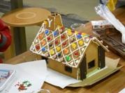 コピー ~ お菓子の家 006