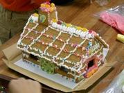 コピー ~ お菓子の家 013